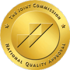Joint Commission International (JCI) is the biggest and most well-known hospital accreditation provider on the international market