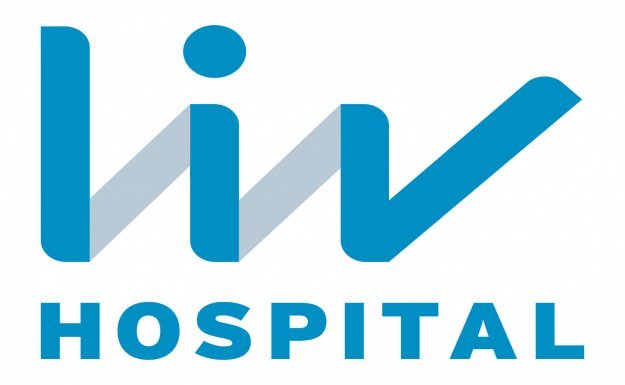 LIV DENTAL CLINIC (Liv Hospital) - Turkey