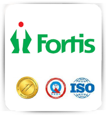 Fortis Escort Hospital Jaipur - India