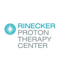 The proton therapy center Dr. Rinecker (RPTC) - Germany