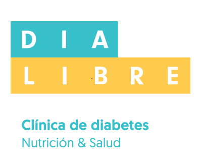 Clinic the children's diabetes Dialibre in Madrid - Spain