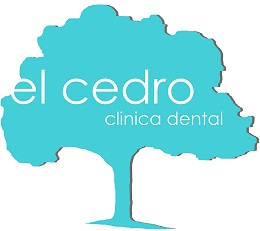 Dental clinic El Cedro - Spain