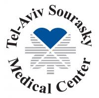 Sourasky Medical Center (Ichilov) - Israel