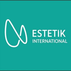 Estetik International - Turkey