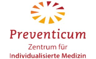 Clinic Preventicum - Germany
