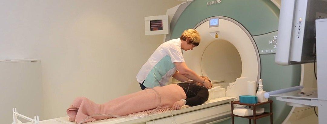 A szervek fluorográfiája. Moszkvai orvosi központok, ahol fluorográfiát végezhetnek