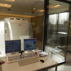 Exira Gamma Knife - Poland