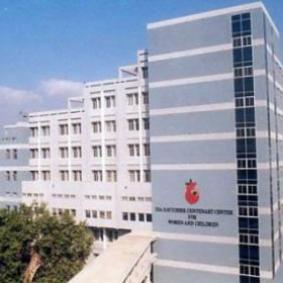 Christian medical College and hospital  - India
