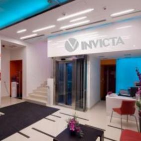 Women's health clinic INVICTA - Poland