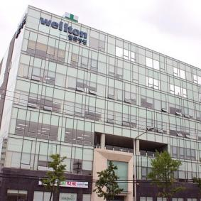 Clinic Walton - South Korea