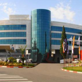 Assaf HaRofeh Medical Center - Israel