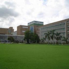 India Institute of medical Sciences - India