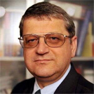 Melnichenko Vladimir Yaroslavovich