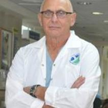 Doctor  Robert Mulner