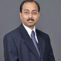 Doctor  Rakesh Rai