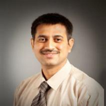 Doctor  Paritosh S. Gupta