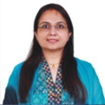 Doctor  Manisha Singkh