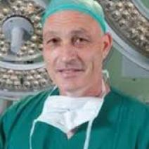 Doctor  David Lifshitz